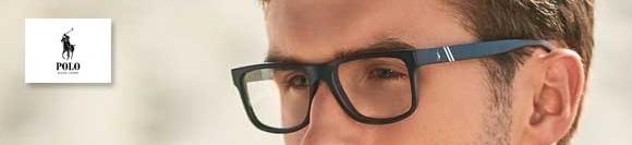 óculos de grau rayban, arnette, atitude, ana hickmann, guess, oakley