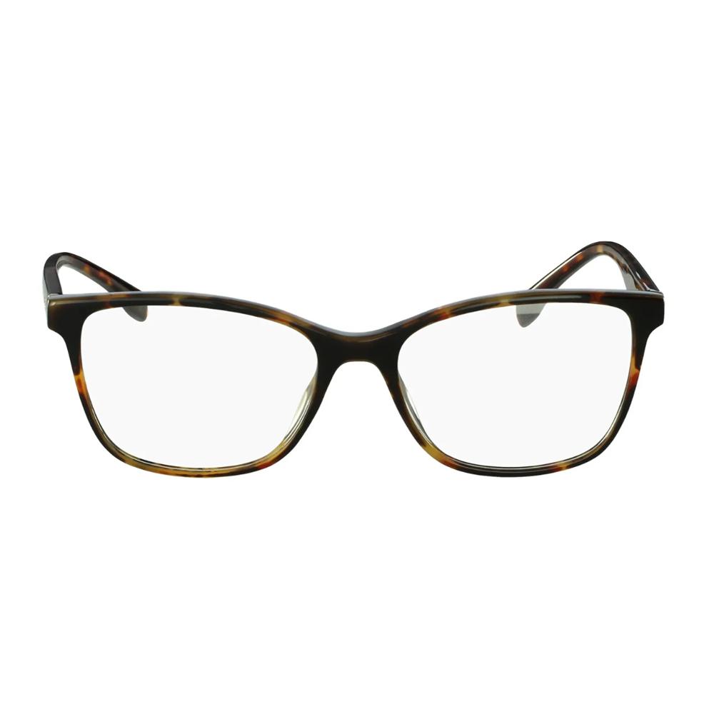 33c95d6e1344a Armação BULGET BG6280I G21 54-17 145   Ótica Líder - Óculos de Grau ...