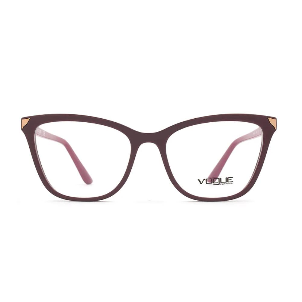 8c673dd4f Armação VOGUE VO 5206-L 53-17 140 | Ótica Líder - Óculos de Grau e ...