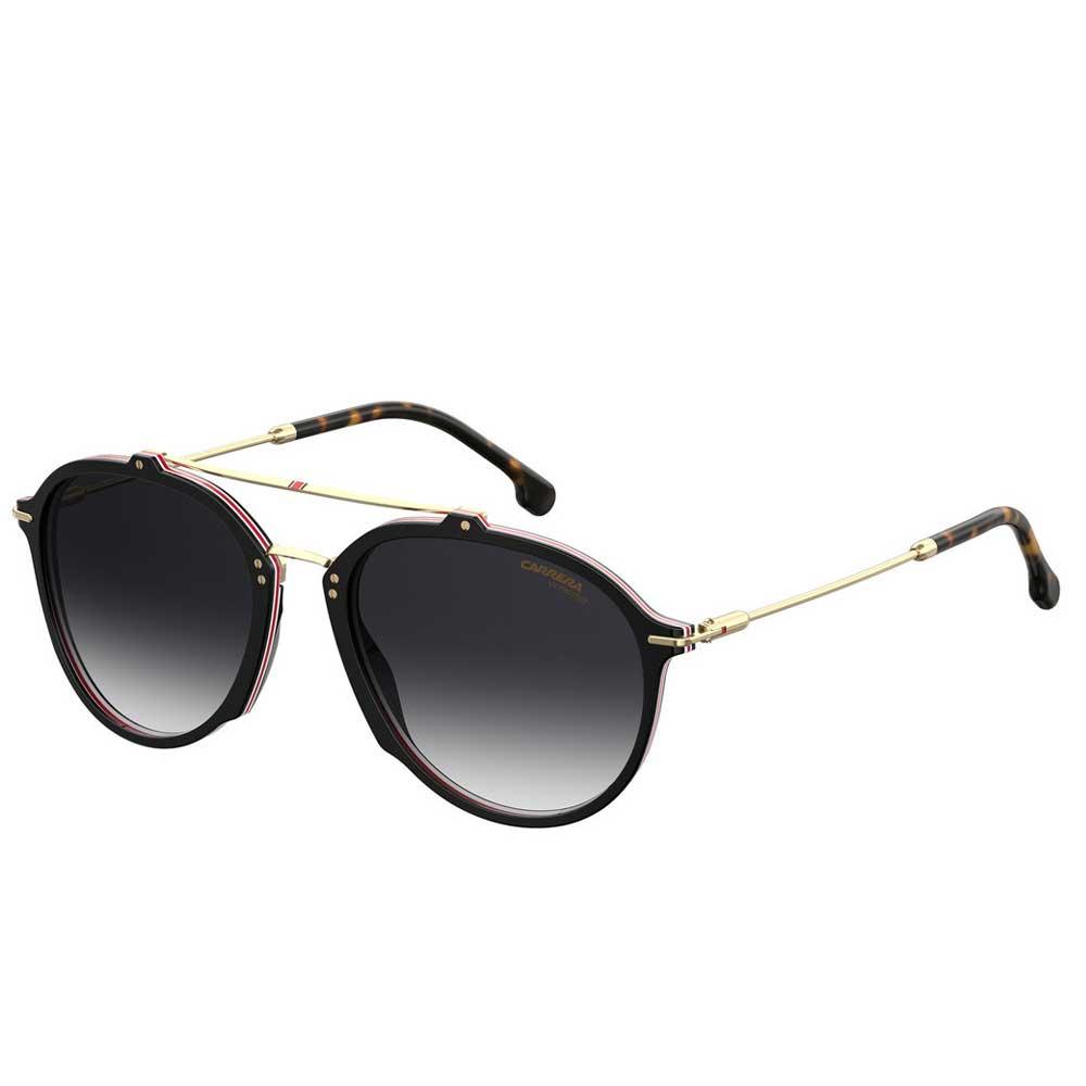 Óculos Solar CARRERA 171/S WR79O 55-19 145 V