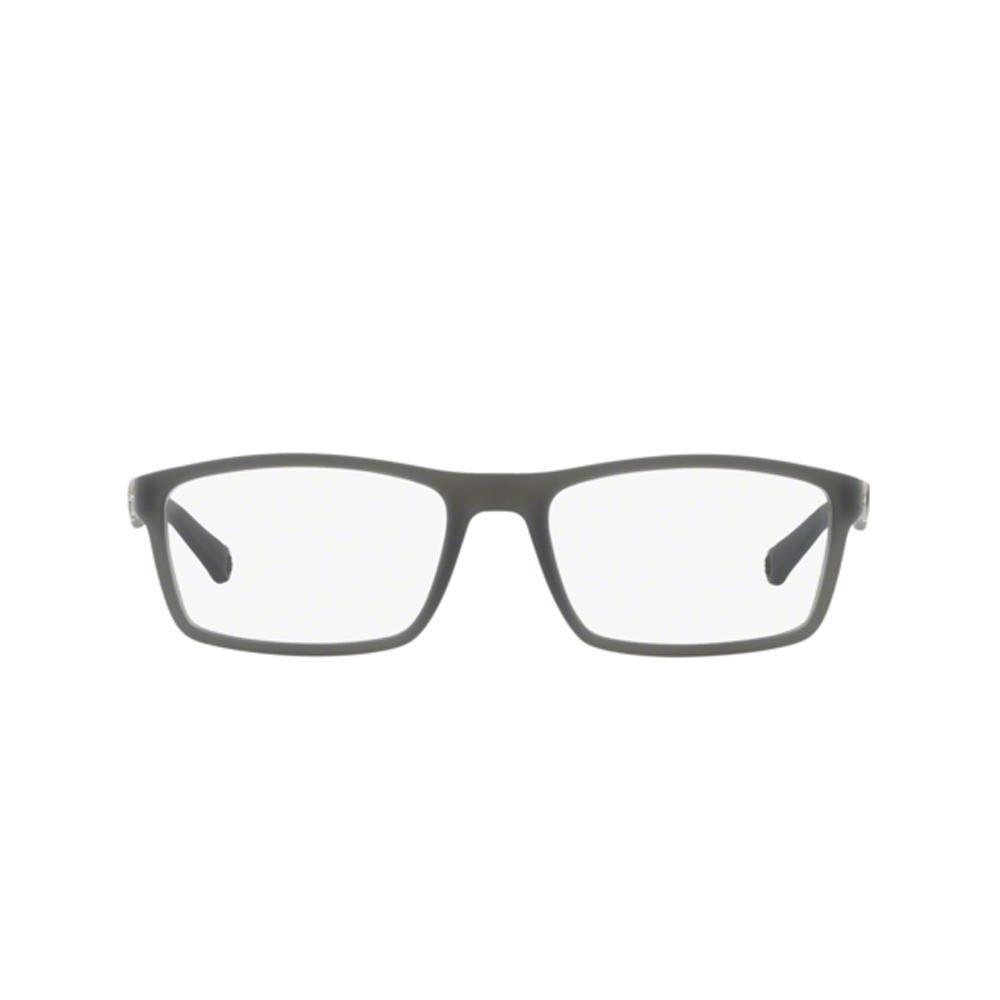 Armação Anette AN7088L 2535 53-17 140   Ótica Líder - Óculos de Grau ... 94bf2ba6c3