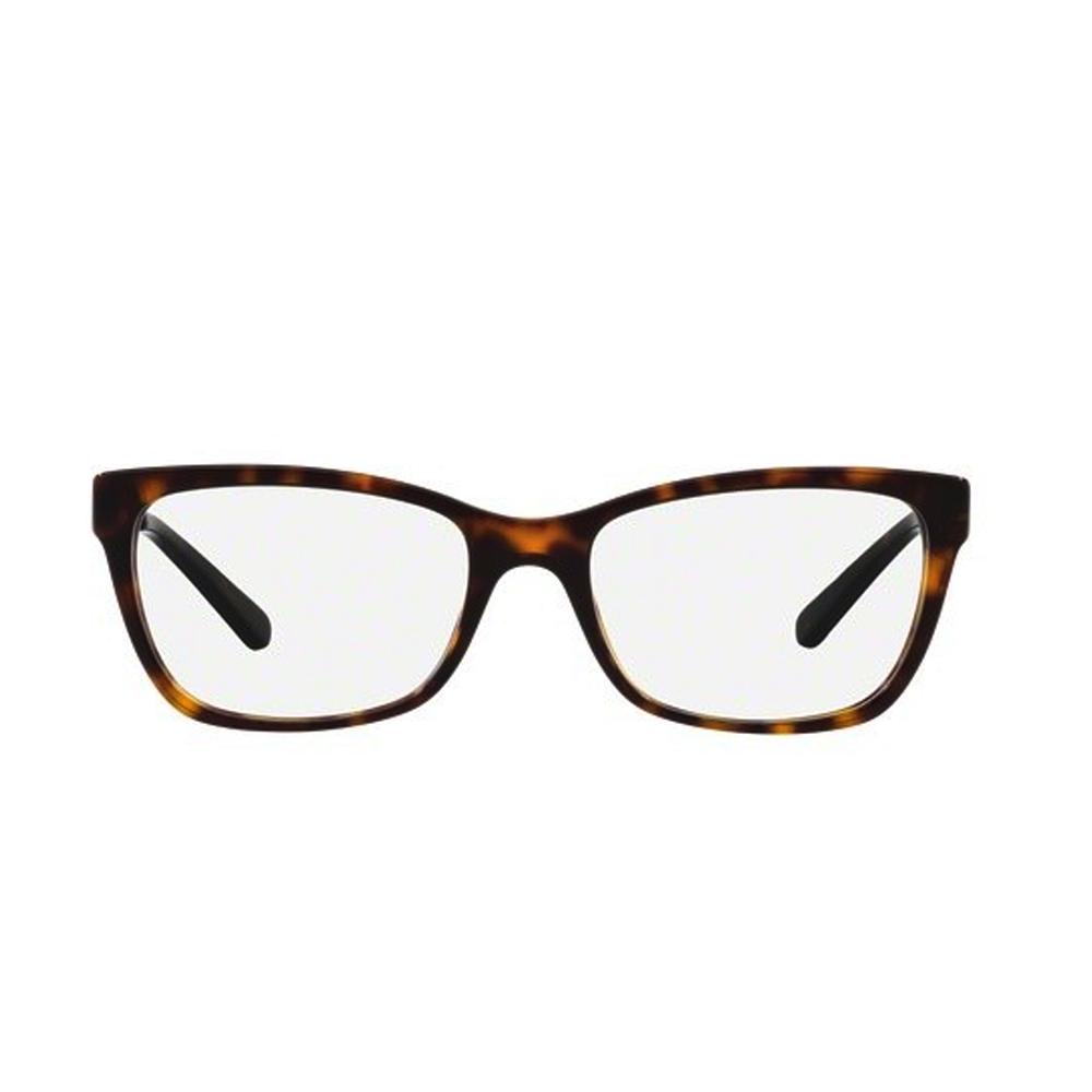 32e816af74296 Armação MICHAEL KORS MK3293 53-17 140   Ótica Líder - Óculos de Grau ...