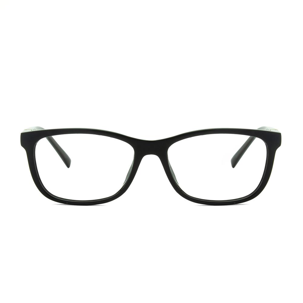 Armação Ana Hickmann AH6262 A01 53-16 145   Ótica Líder - Óculos de ... 7a28d38cbe