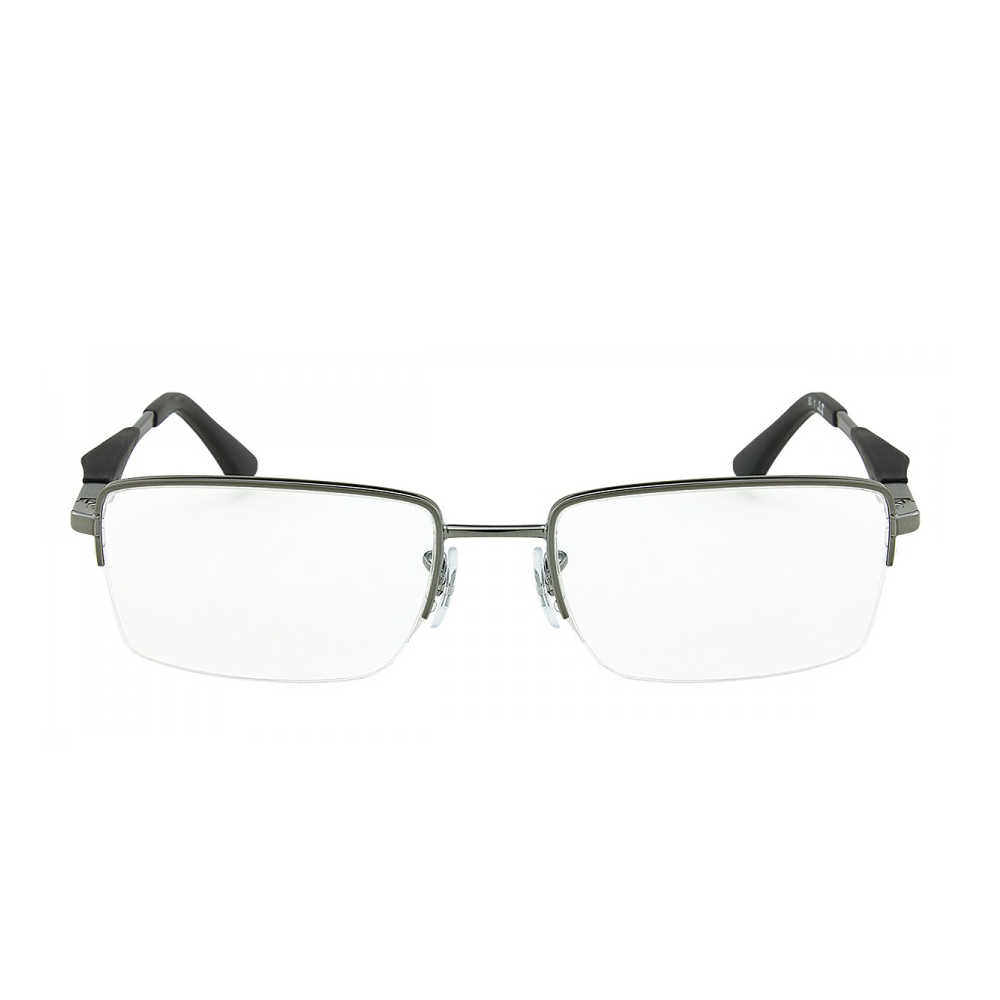 Armação RayBan RB6285 2502 53-18 140   Ótica Líder - Óculos de Grau ... 4020e9b78d
