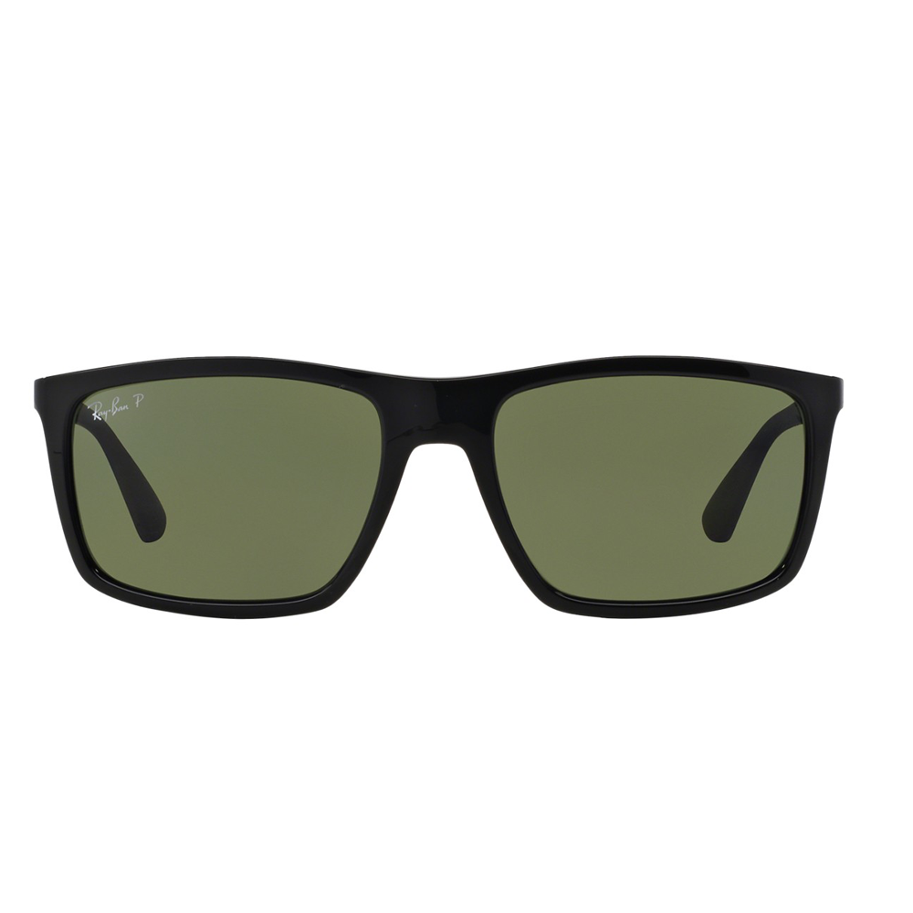 5f91fdf3a Óculos Solar Ray-Ban RB4228L 601/9A 58-18 3P | Ótica Líder - Óculos ...
