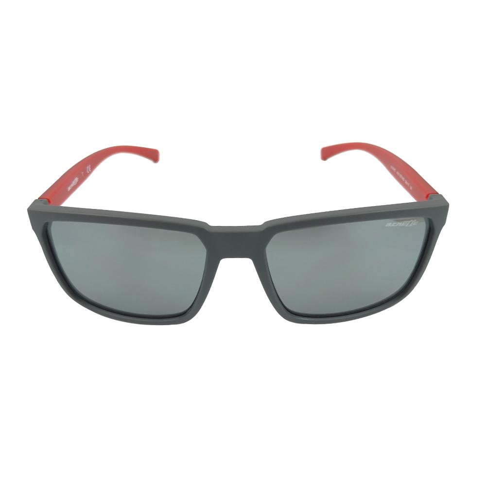 Óculos Solar Arnett STRIPE 4251-2573 6G 58-17   Ótica Líder - Óculos ... 7ba6c19d69