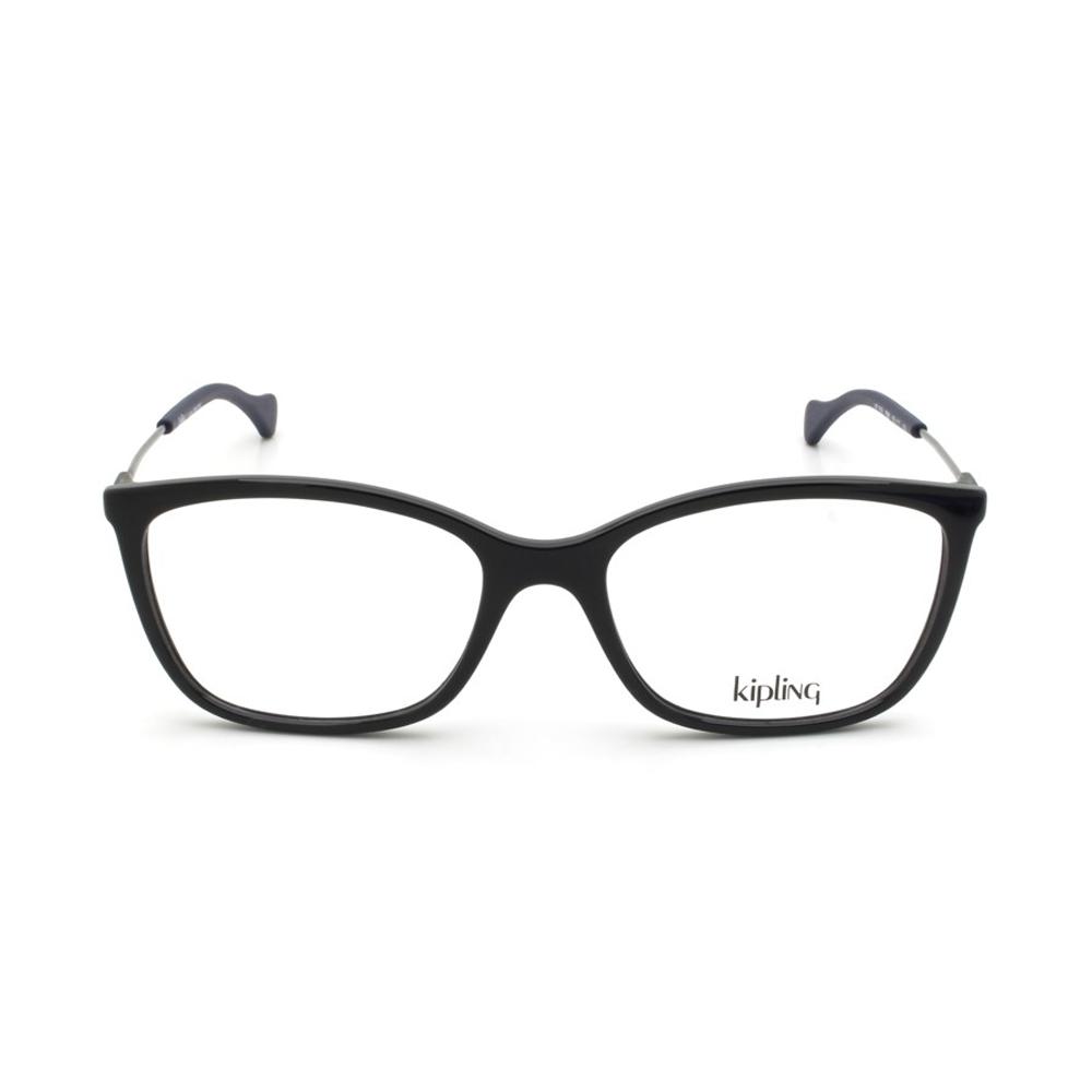 Armação KIPLING KP3105 F588 53-17 140   Ótica Líder - Óculos de Grau e  Óculos de Sol - Produtos Originais 7bcc166d58