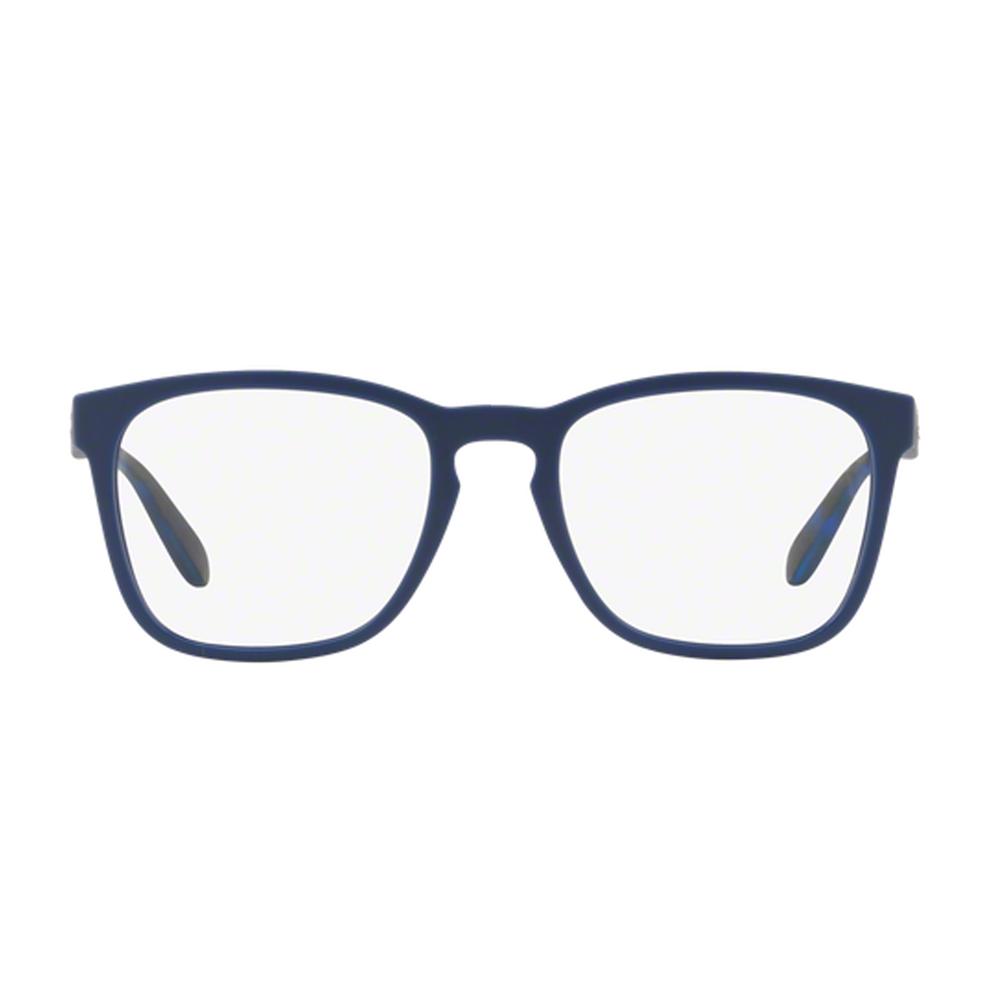 eacec597a2c11 Armação Arnette AN7126 2486 53-19 140   Ótica Líder - Óculos de Grau ...