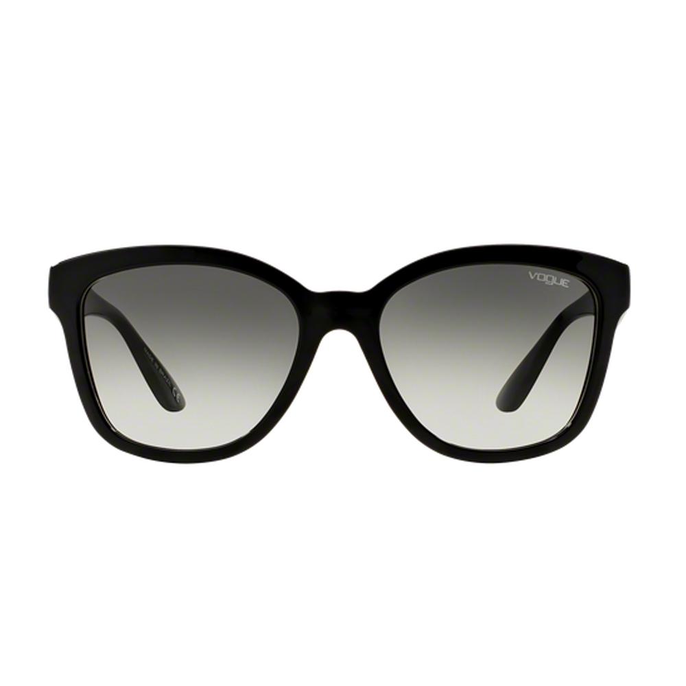 Óculos Solar VOGUE VO 5019-SL W44 11 55-18 2N   Ótica Líder - Óculos ... ccfc57e4c6