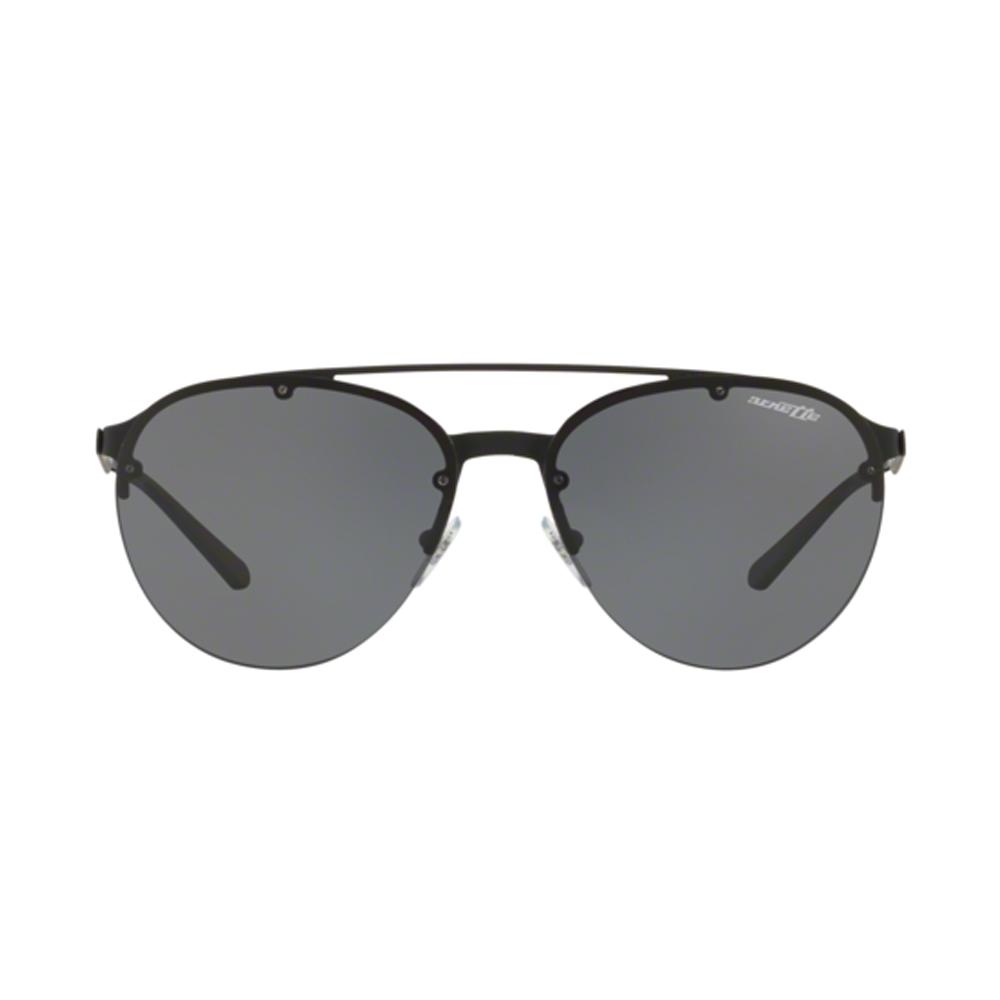 Óculos Solar Arnette DWEETD 3075-696 87 57-15 3N   Ótica Líder ... 4363aba75c