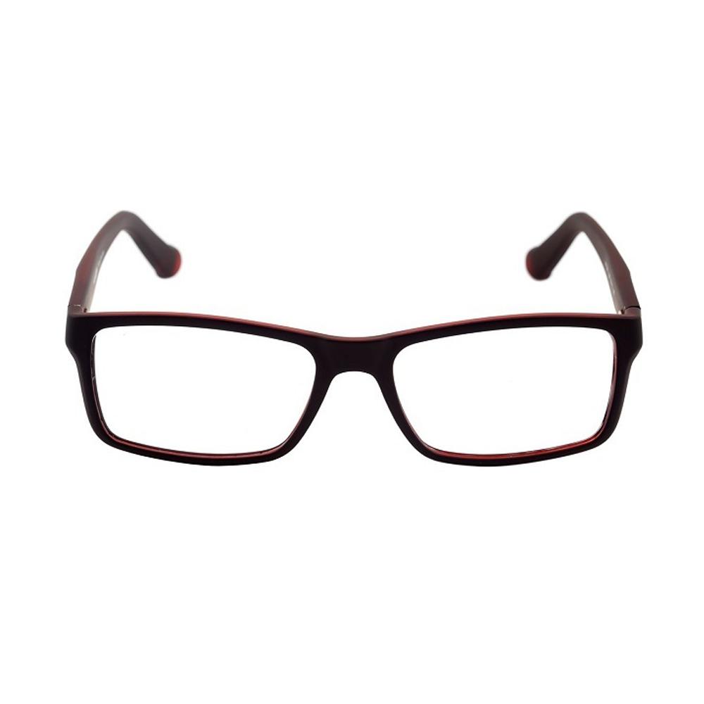 Armação Arnette AN 7094L 2306 55-17 145   Ótica Líder - Óculos de ... 9283cbfe45