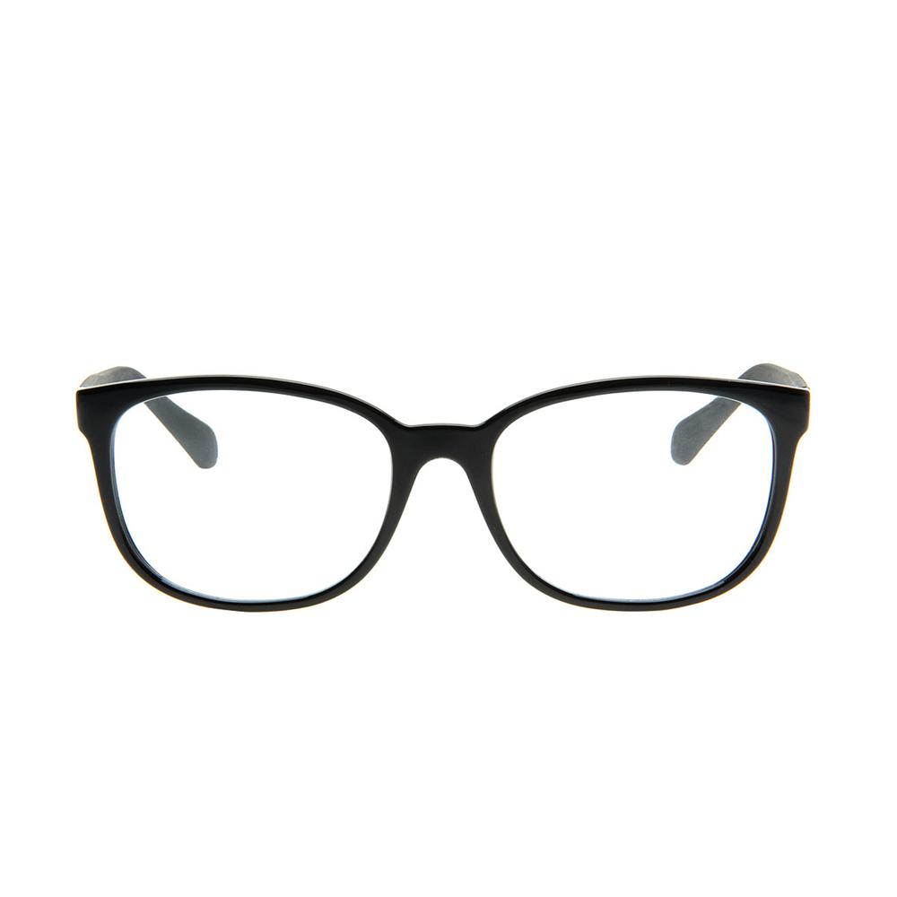 Armação KIPLING KP 3097 F902 53-17 140   Ótica Líder - Óculos de Grau e  Óculos de Sol - Produtos Originais 0f45a9b3ac