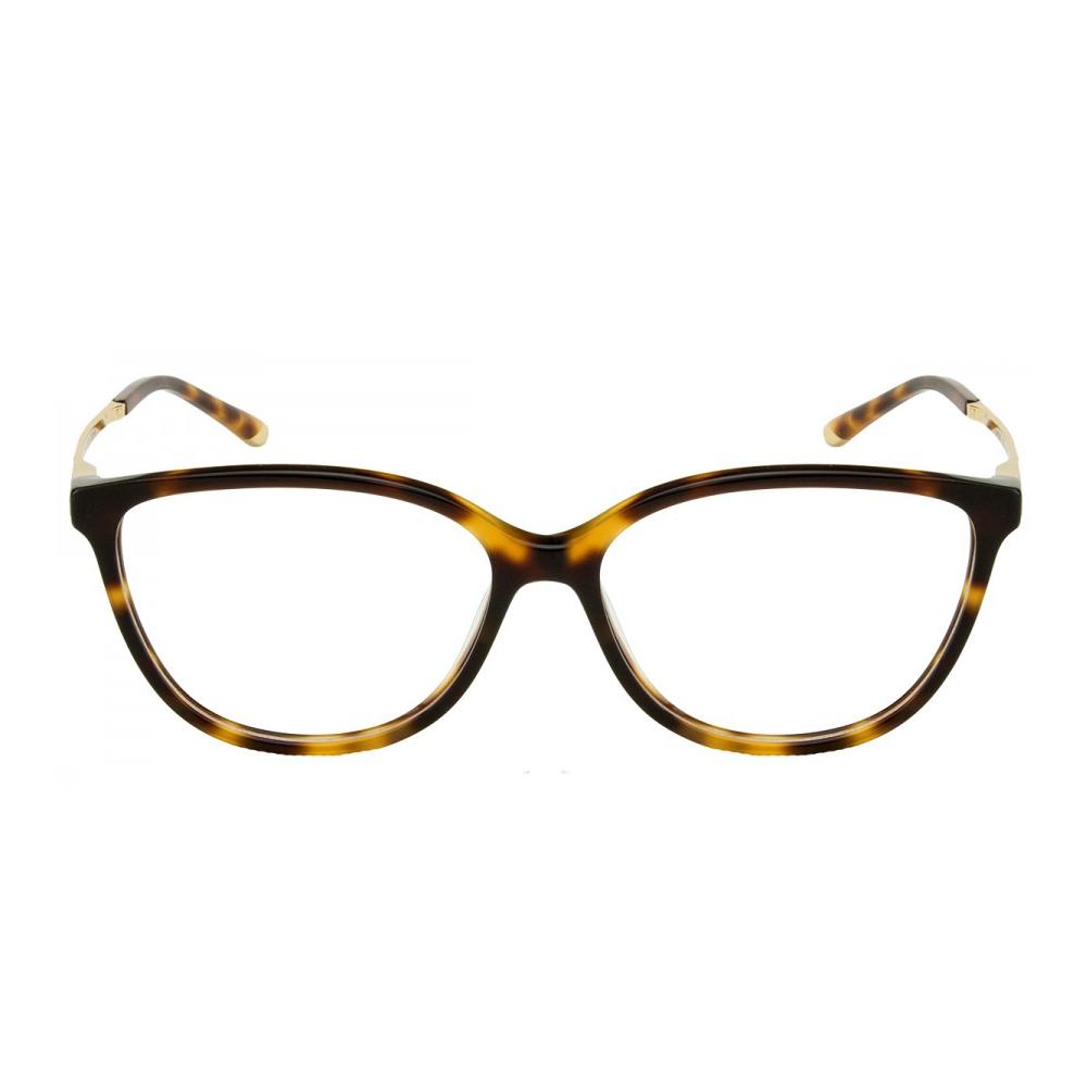 Armação Ana Hickmann AH6263 G21 53-15 145   Ótica Líder - Óculos de Grau e  Óculos de Sol - Produtos Originais 45201ea949