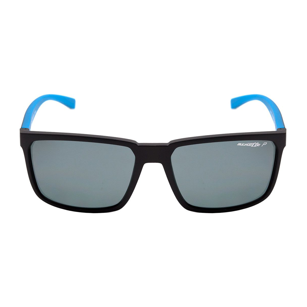 46dfdc7a8c390 Óculos Solar Arnette STRIPE 4251-2562 81 58-17 3P