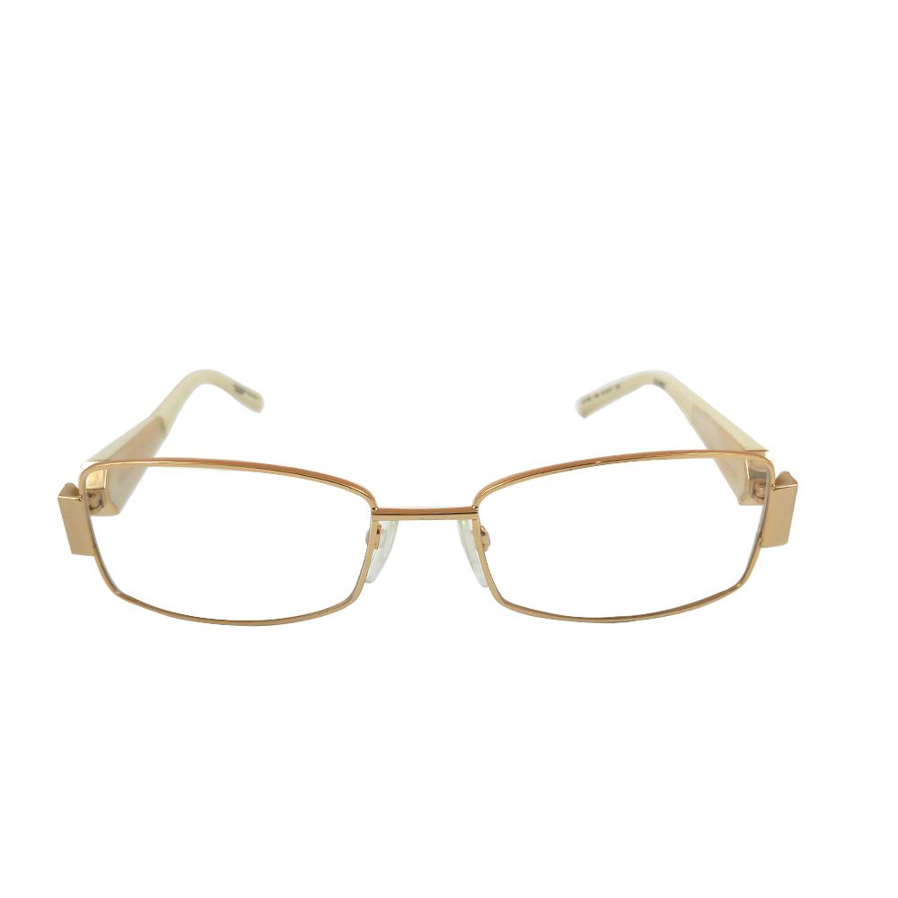 3be66861d08c4 Armação Ana Hickmann AH1160 04D 52-17 135   Ótica Líder - Óculos de ...