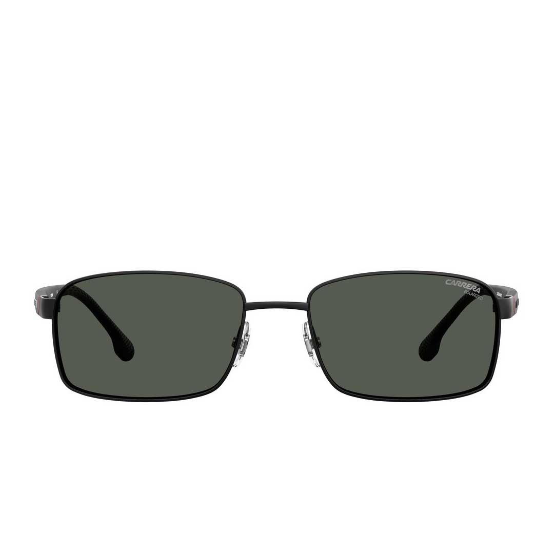 Óculos Solar CARRERA 8037/S 003M9 58-18 140 Polarizado