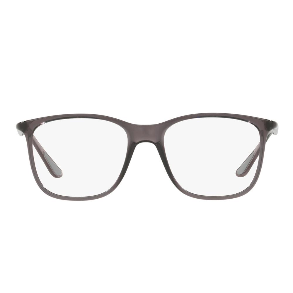 Armação RayBan RB7143 5620 53-18 145   Ótica Líder - Óculos de Grau ... dbbf35c2c5