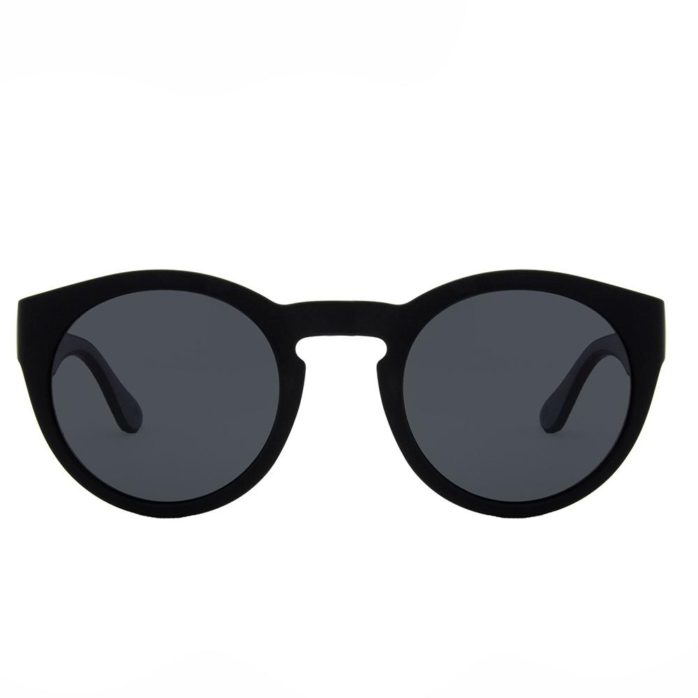 9bf43c42e Óculos Solar Tommy Hilfiger TH 1555/S 08AIR 49-23 140 | Ótica Líder ...