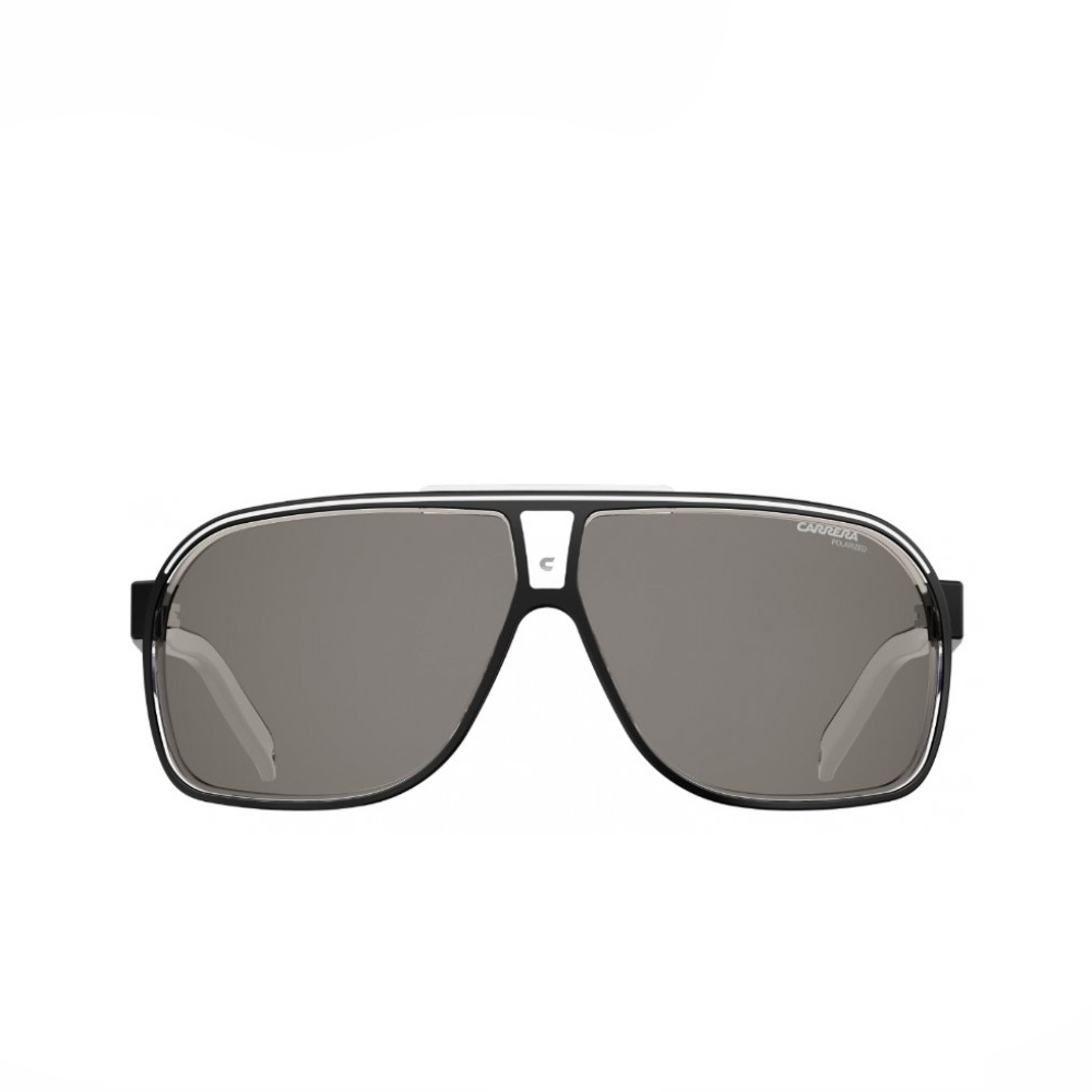 777a53901 Óculos Solar CARRERA GRAND PRIX 2 7C5M9 64-09 130 Polarizado | Ótica ...