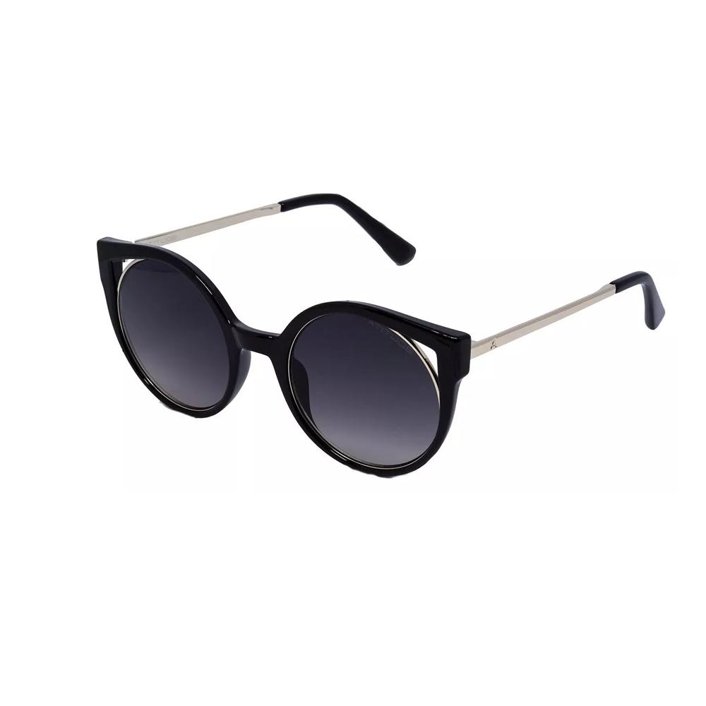 a7c23f48061f2 Óculos Solar ATITUDE AT5374 50-21 148 3N   Ótica Líder - Óculos de ...