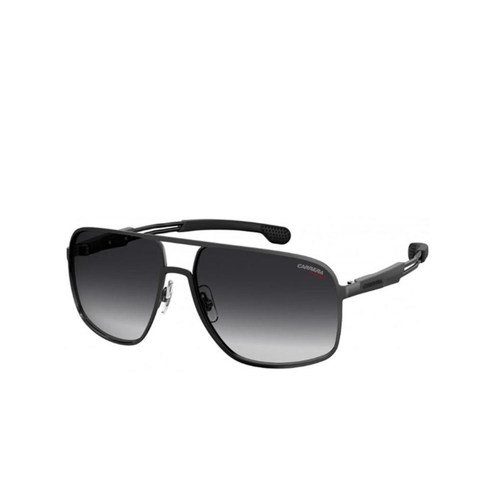 Óculos Solar CARRERA 4012/S SVK9O 63-15 130