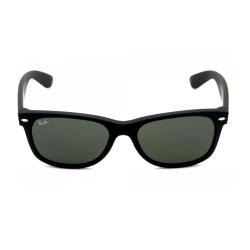 Óculos Solar Ray-Ban RB2132LL NEW WAYFARER 622 55-18 3N