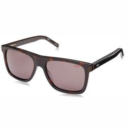 Óculos Solar HUGO BOSS HG 1009/S 086IR 54-17 145 V