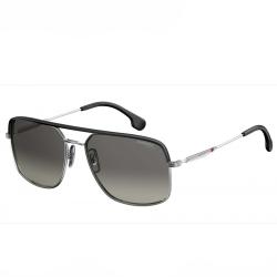 Óculos Solar CARRERA 152/S 85KWJ 60-17 145 Polarizado