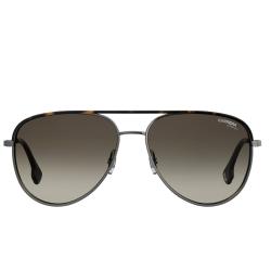 Óculos Solar CARRERA 209/S 85KHA 58-15 145