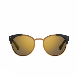 Óculos Solar POLAROID PLD 6038/S/X 003LM 56-20 140 V 3