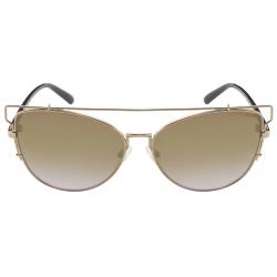Óculos Solar ATITUDE AT3173 01A 59-15 140 3N