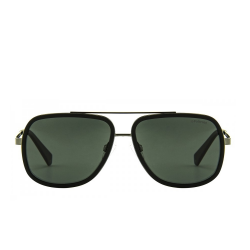 Óculos Solar POLAROID PLD6033/S 807M9 57-16 145 3