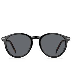 Óculos Solar TOMMY HILFIGER TH 1673/S WR7IR 50-19 140 V