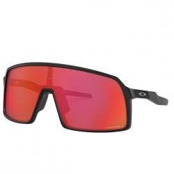 Óculos Solar Oakley SUTRO S 9462-1137 Máscara - Preto 140