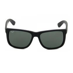 Óculos Solar Ray-Ban JUSTIN RB4165L 622/71 55-16 145 3N