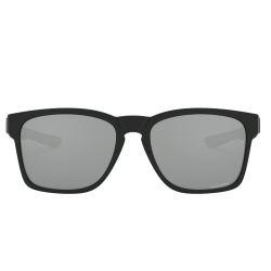 Óculos Solar Oakley CATALYST OO9272L-23 56-17 144