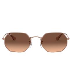Óculos Solar Ray-Ban RB3556-N 9069/A5 53-21 145 3N