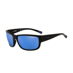 Óculos Solar Arnette BUSHWICK4256-01/22 62-17 3P