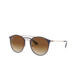 Óculos Solar Ray-Ban RB3546 9175/51 52-20 145 2N