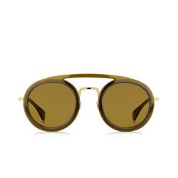 Óculos Solar Tommy Hilfiger TH 1541/S 10A70 47-26 145 V