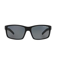 Óculos Solar Arnette FASTBALL 4202-447/81 62-16 3P