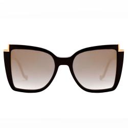 Óculos Solar EVOK For You DS32 D01 53-19 145