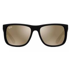 Óculos Solar Ray-Ban RB4165L JUSTIN 622/5A 55-16 145