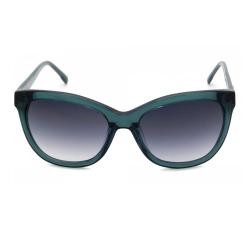 Óculos Solar BULGET BG9080 T03 56-19 143 2N