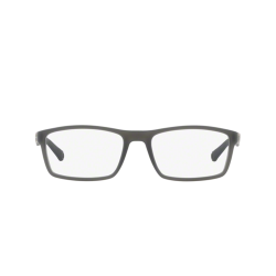 4797cd992d042 Arnette - Óculos de Grau e Sol