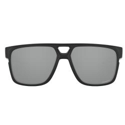 Óculos Solar Oakley CROSSRANGE OO9382-1860 60-14 137