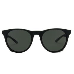 Óculos Solar NIKE ESSENTINAL HORIZON EV1118 001 #3