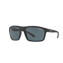 Óculos Solar Arnette SANDBANK 4229-01/81 61-17 3P