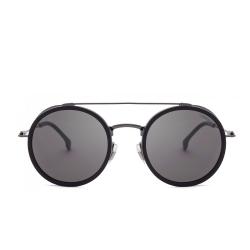 Óculos Solar CARRERA 167/S KJ1IR 50-22 140 V