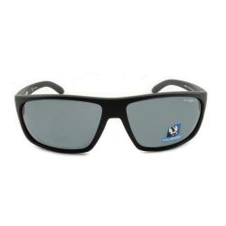 Óculos Solar Arnette BURNOUT 4225-447/81 64-15 3P